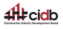 cidb_logo_small